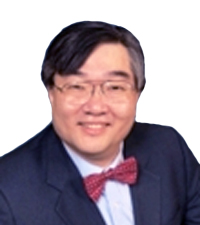 Profile Photo of Peter Tu, Of Counsel